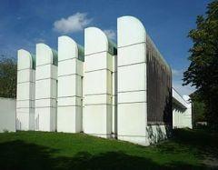 Bauhaus_Archiv